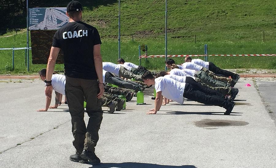 x-challenge-za-sportnike-min